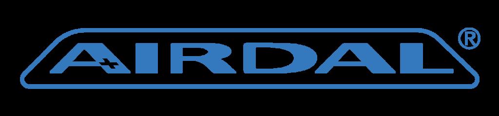 Airdal Logo